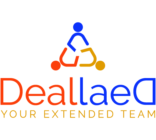 DeallaeD